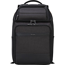 Targus CitySmart TSB895 Backpack For 16