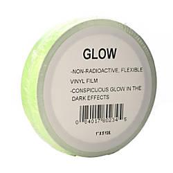 Pro Tapes Pro Glow Tape 1