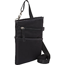 WIB Dallas Carrying Case for up