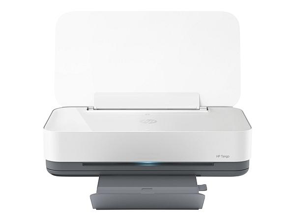 HP Tango Wireless Color Inkjet Smart Home Printer (2RY54A)
