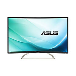 Asus VA326H 315 LED LCD Monitor