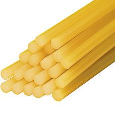Office Depot Brand Glue Sticks Amber