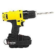 Ergodyne Squids 3780 Power Tool Trap