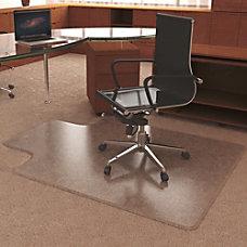 Deflect O UltraMat Chair Mat For