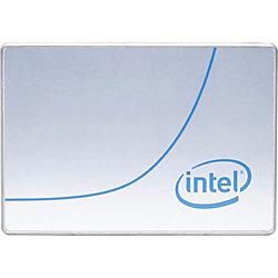 "Intel DC P4500 1 TB Solid State Drive - PCI Express (PCI Express 3.1 x4) - 2.5"" Drive - Internal"
