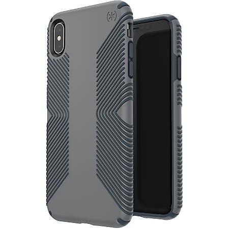 iphone xs max case non slip