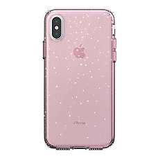 Speck Presidio iPhone XSX Case Bella