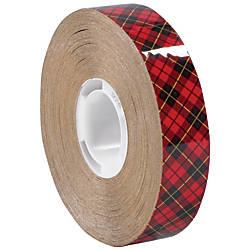 Scotch 976 Adhesive Transfer Tape 1