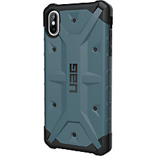 Urban Armor Gear Pathfinder Series iPhone