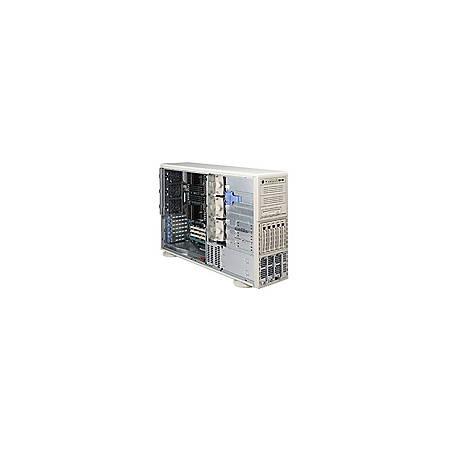 Supermicro A+ Server 4040C-TRB Barebone System
