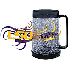 Hunter NCAA Freezer Mug Louisiana State