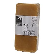 R F Handmade Paints Impasto Modeling