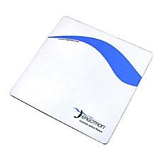 Ergotron Mouse Pad