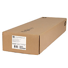 HP Premium Matte Polypropylene 36 x