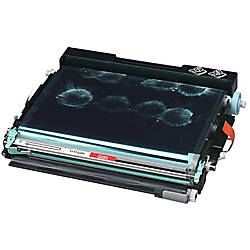 Lexmark 15W0904 Photodeveloper Kit