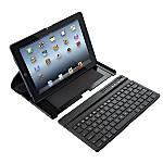 Targus Versavu Keyboard Case For 5th