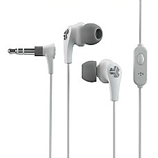 JLab Audio JBuds Pro Wired Earbuds