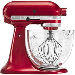 KitchenAid Artisan Design 5 Quart Stand