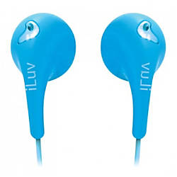 iLuv Bubble Gum 2 iEP205 Earphone