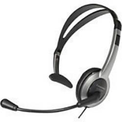 Panasonic KX TCA430 Headset
