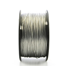 Moore Braided Picture Wire 20 Lb