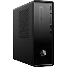 HP Slimline 290 a0000 290 a0030