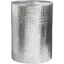 Cool Shield Bubble Roll 24 x