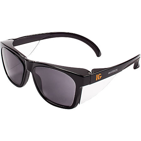 Kimberly-Clark Professional Maverick Safety Eyewear