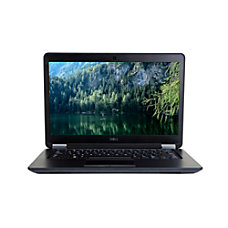 Dell Latitude E7450 Refurbished Laptop 14