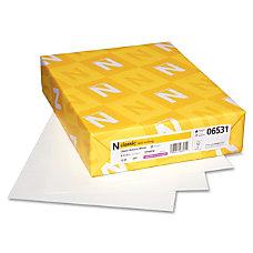 Classic Laser Inkjet Print Copy Multipurpose