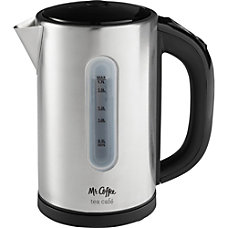 Classic Coffee Concepts Electric Kettle 180