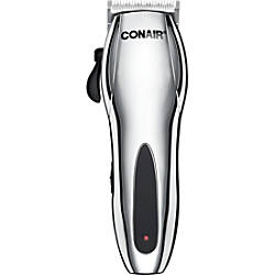 Conair Rechargeable CordCordless 22 Piece Haircut