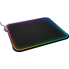 SteelSeries QcK Prism Mouse Pad Textured