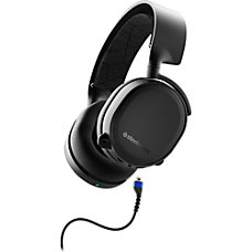 SteelSeries Arctis 3 Bluetooth Headset