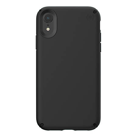 Speck Presidio Pro iPhone® XR Case, Black