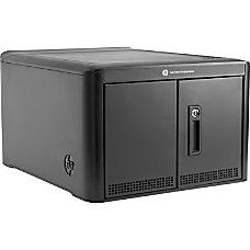 HP Tablet Charging Module