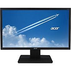 Acer V6 Series 236 LED LCD