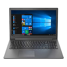 Lenovo IdeaPad 130 Laptop 156 Screen