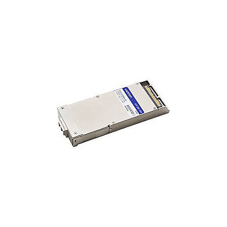 AddOn Finisar FTLC1121RDNL Compatible TAA Compliant 100GBase-LR4 CFP2 Transceiver (SMF, 1310nm, 10km, LC, DOM)