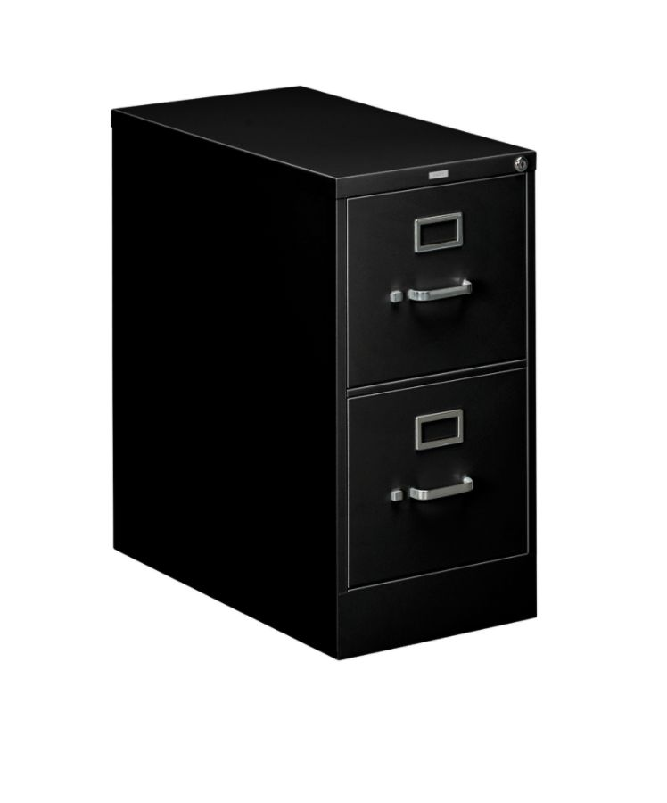 Awesome Hon Four Drawer File Cabinet