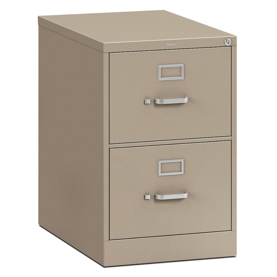 New Hon 310 File Cabinet