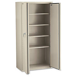 Fire King Metal Fire Resistant Storage