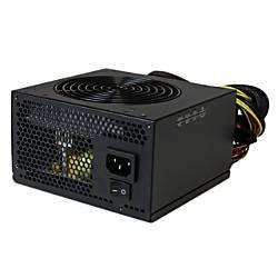 StarTechcom 500 Watt ATX12V 23 80