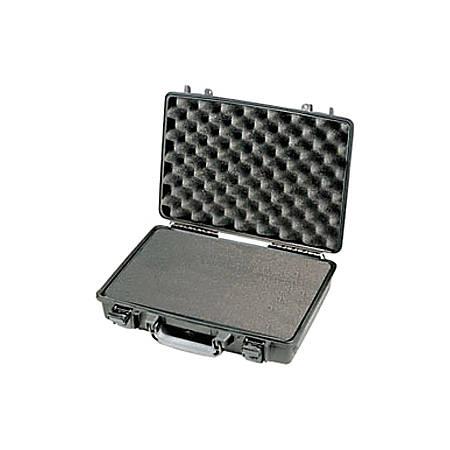 """Pelican™ 1470 Case, 16.68"""" x 13.06"""" x 4.37"""""""
