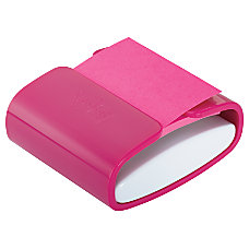 Post it WD330 Note Dispenser 3