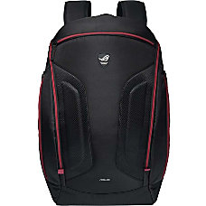 Asus Shuttle Carrying Case Backpack for