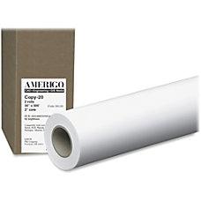 PM Amerigo Inkjet Print Paper 30