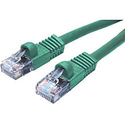 APC Cables 75ft Cat6 MldStnd PVC