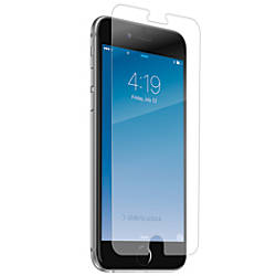 you also might invisibleshield tempered glass iphone 6s 6 screen protector 1