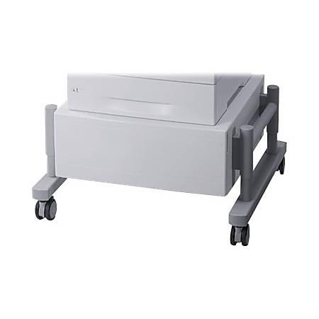 Xerox 097S04245 Printer Stand